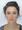 POUQUET_MARIE_photo_identite
