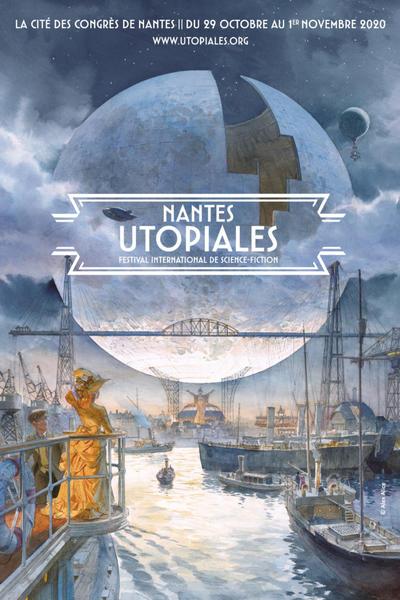 Utopiales-2020-40x60-BD-ssl-©-Alex-Alice-683x1024