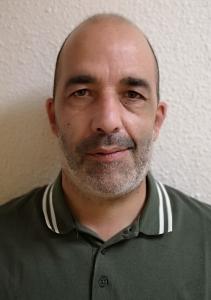 Benezech Philippe
