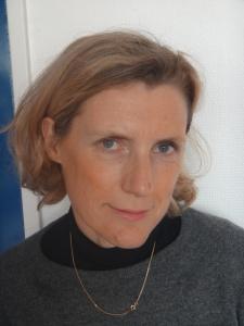 Catherine Belloc