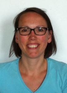 Claire Bonsergent