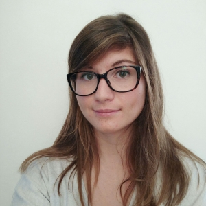 Cecilia Hélène