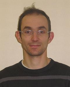 Philippe Gourlay