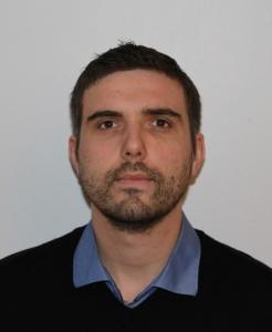 Raphaël Guatteo