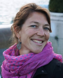 Mily Leblanc-Maridor