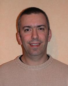 Michel Leroux