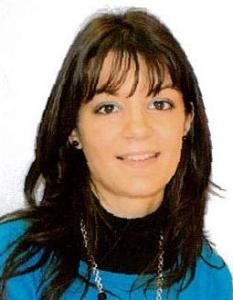 Déborah Ménard