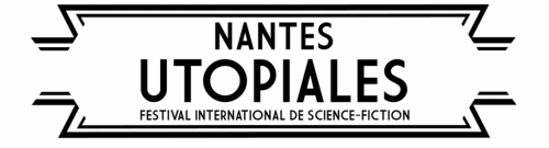 François Meurens at Les Utopiales