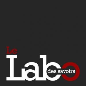 Labo des Savoirs