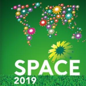 Le SPACE 2019