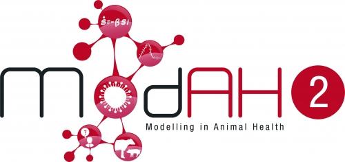 ModAH² : Registration and programme!