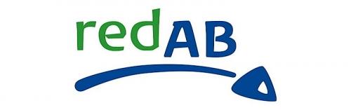 RedAb: Which innovative ways to reduce antibiotics in ruminants?