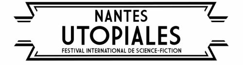 François Meurens aux Utopiales