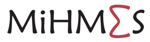 MIHMES-tools