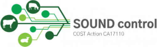 COST SOUND Control