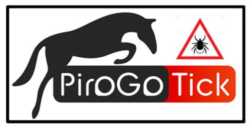 PiroGoTick