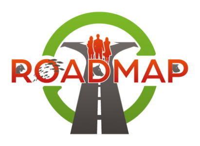 Logo ROADMAP