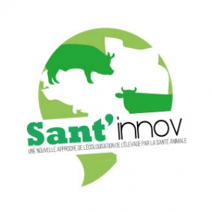 SANT'Innov