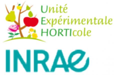 Présentation de l'Unité Expérimentale Horticole