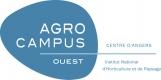 logo Agrocampus Ouest