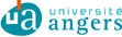 logo Université d'Angers