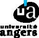 Angers University