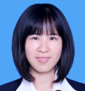 W. Wang