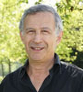 Rachid Boumaza