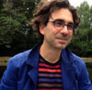Tristan Boureau