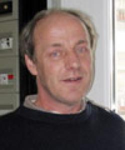 Denis Cesbron