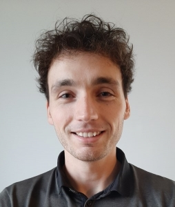 Guillaume Chesneau