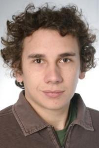 Adrien Corot