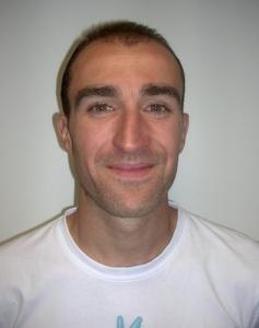 Raphaël Cournol