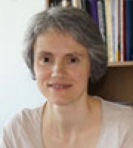 Sabine Demotes-Mainard