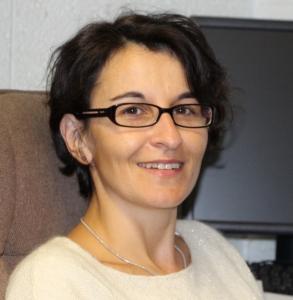 Valérie Le Clerc