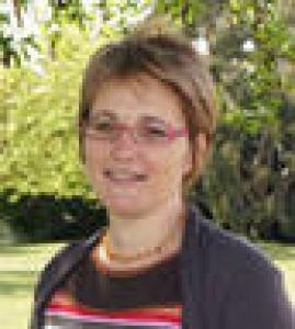 Nathalie Leduc