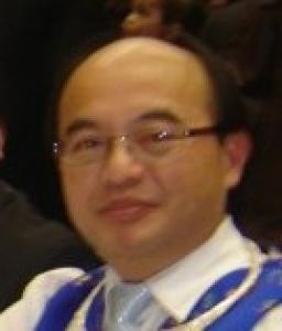 Li Vu B