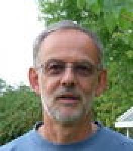 Philippe Morel-Chevillet