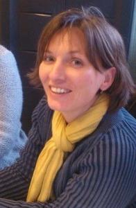 Sandra Pelletier