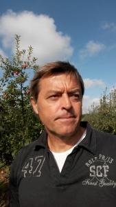 Bernard Petit