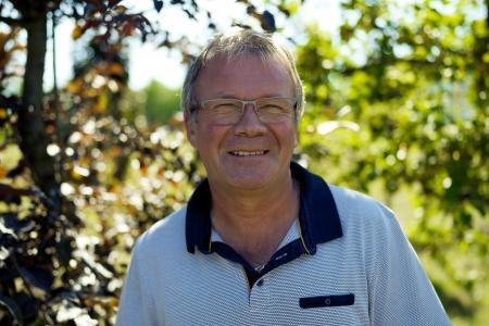 Roland Robic