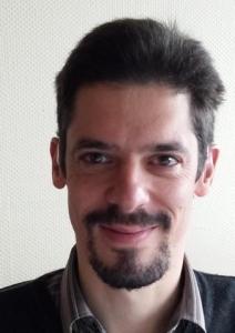 Pierre Santagostini