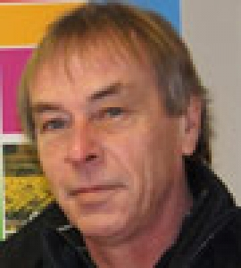 P.Simoneau