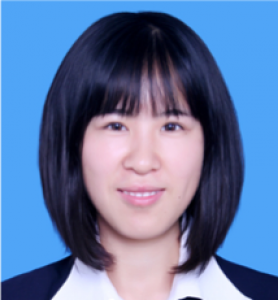 Wang W