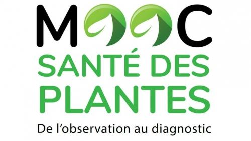 MOOC Santé des plantes