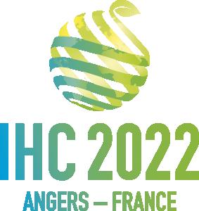IHC 2022