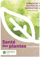 Santé des plantes en Pays de la Loire