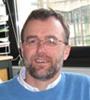 E.Geoffriau