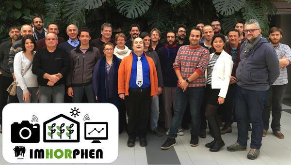 Equipe ImHorPhen