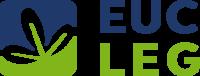 EUCLEG_logo_blue green original version_CMYK